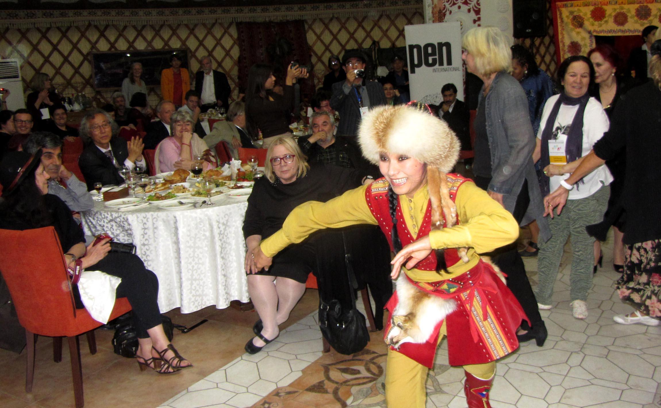 Bishkek 2014 WC PEN 818