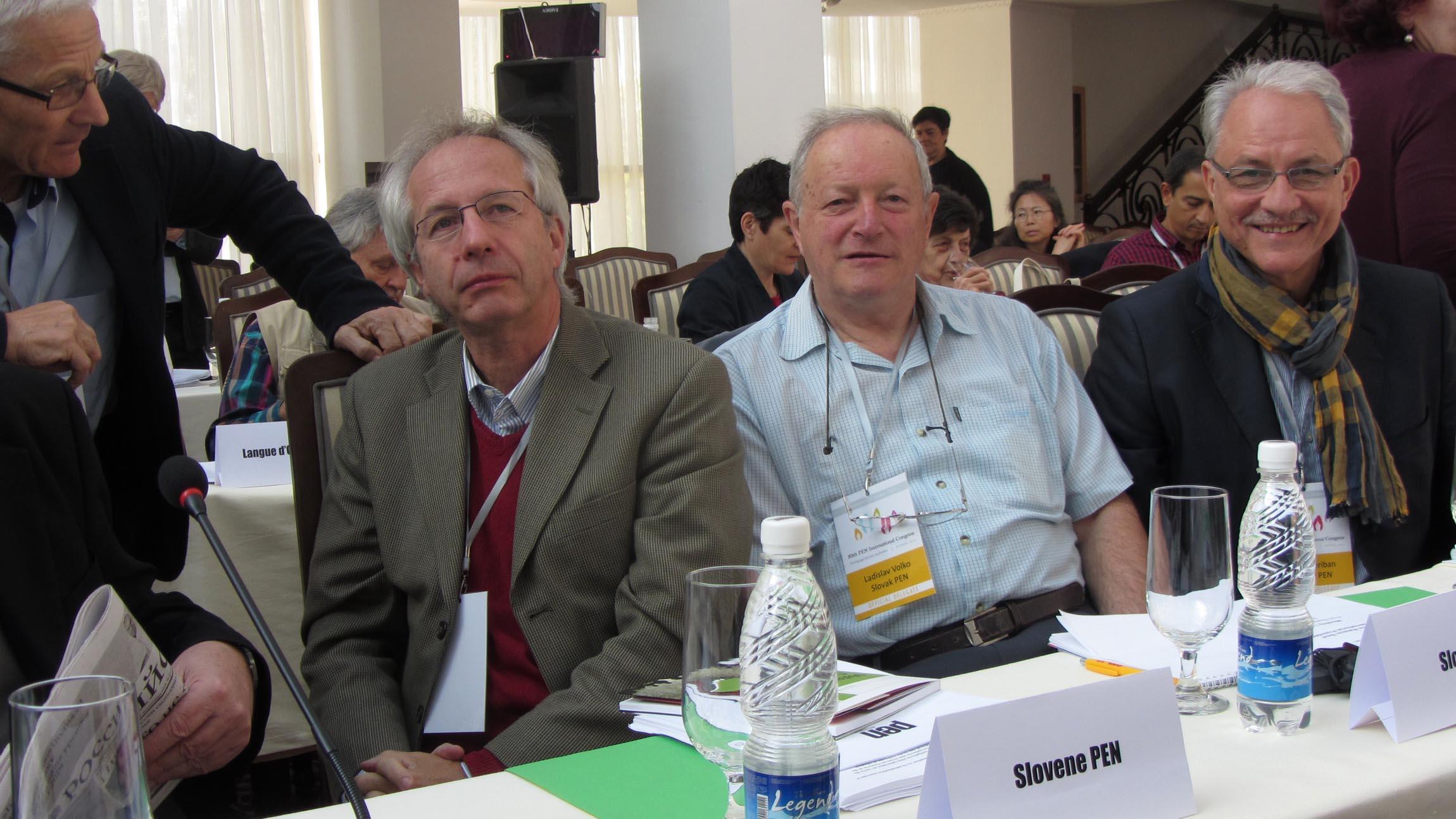 Bishkek 2014 WC PEN 823
