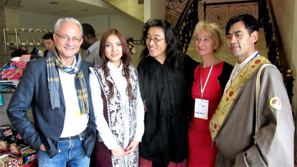 Bishkek 2014 WC PEN 880 – kópia
