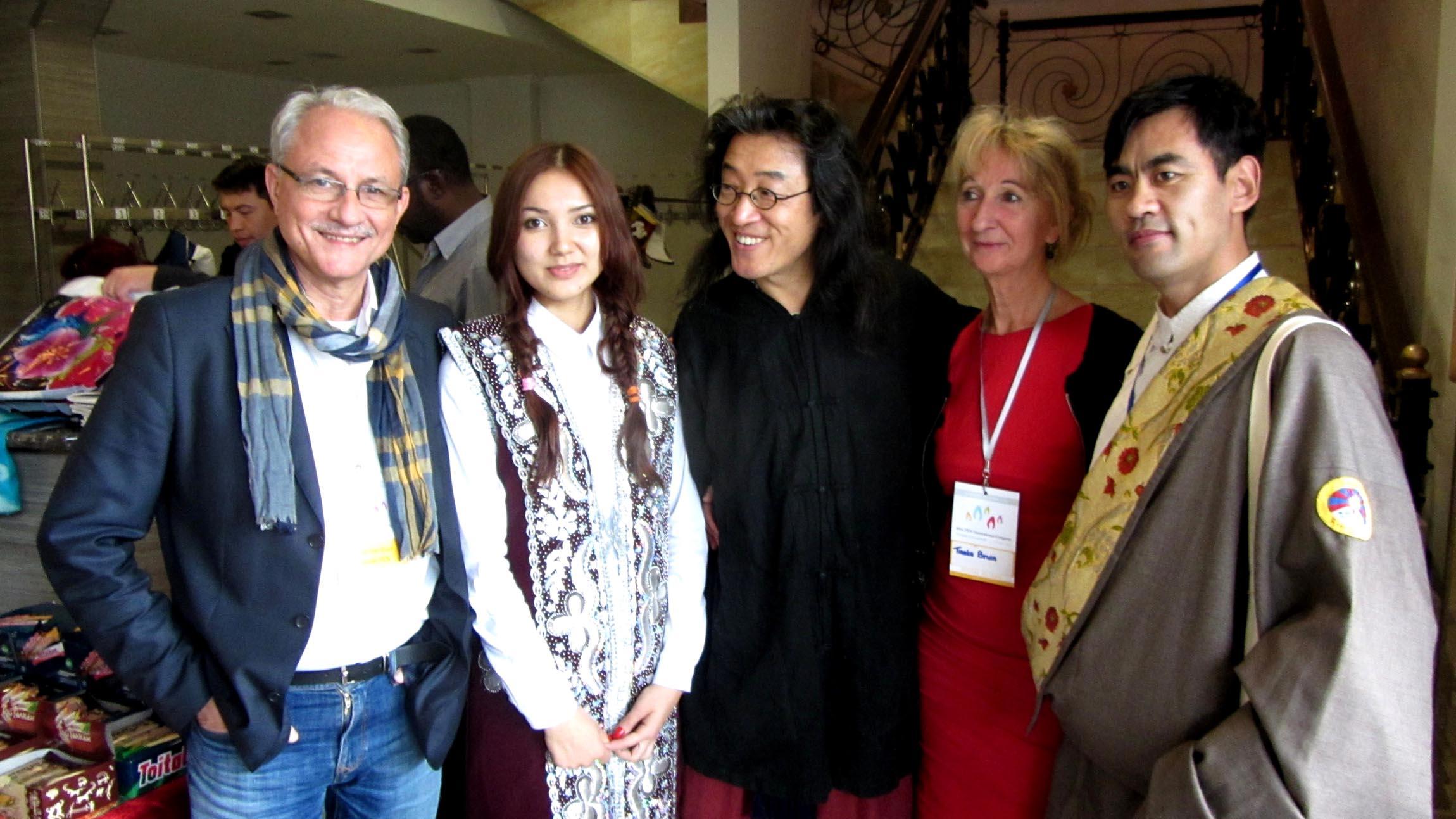 Bishkek 2014 WC PEN 880