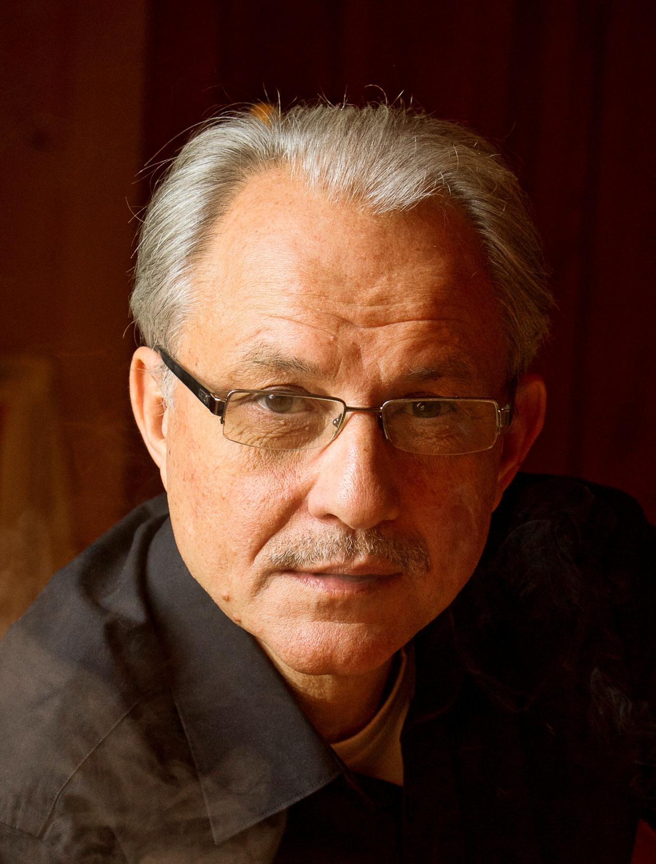 Jozef Heriban PEN 3