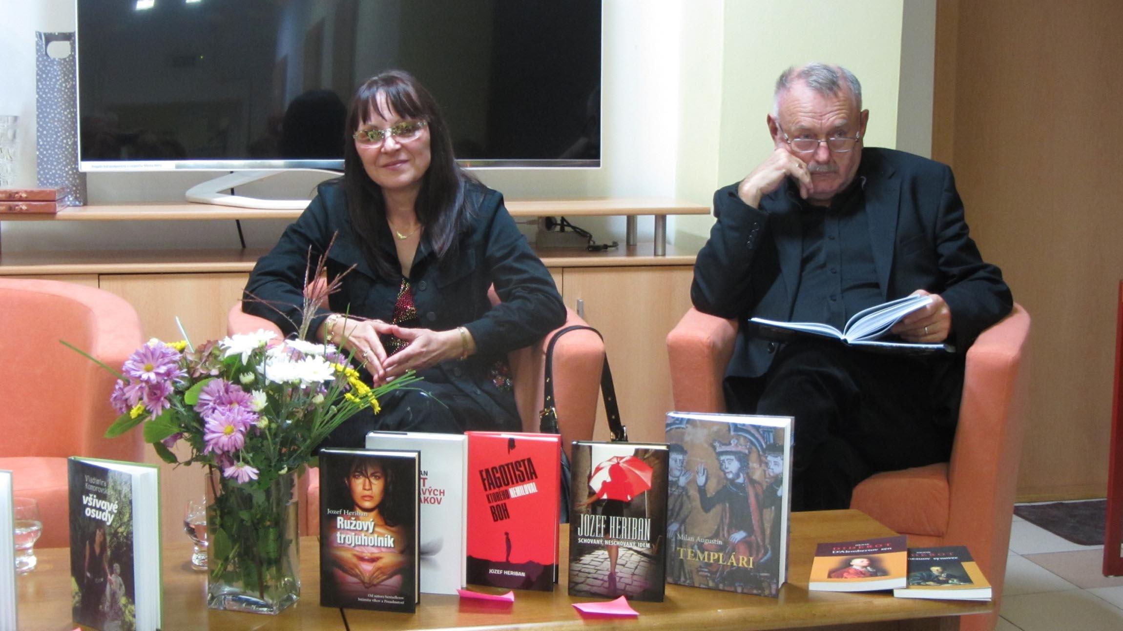 Kópia – Literatúra na cestách Nitra 28