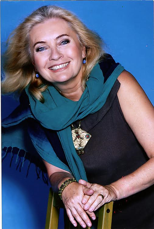 Mária Batorová