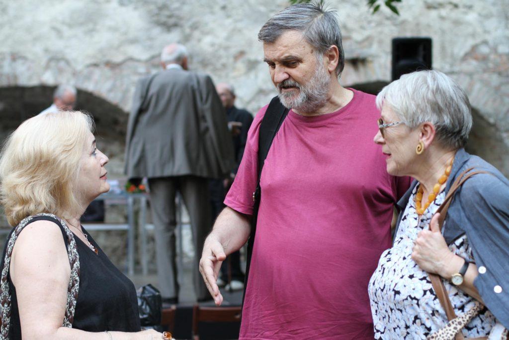 M.Bátorová+V.Jablonický+E.Farkašová