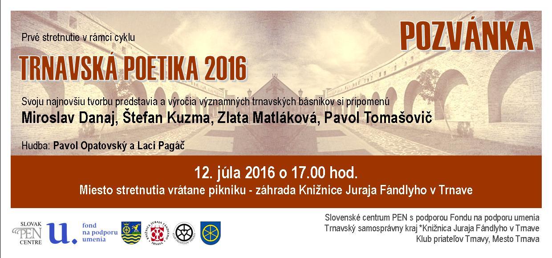 Pozvánka_Trnavská poetika 2016