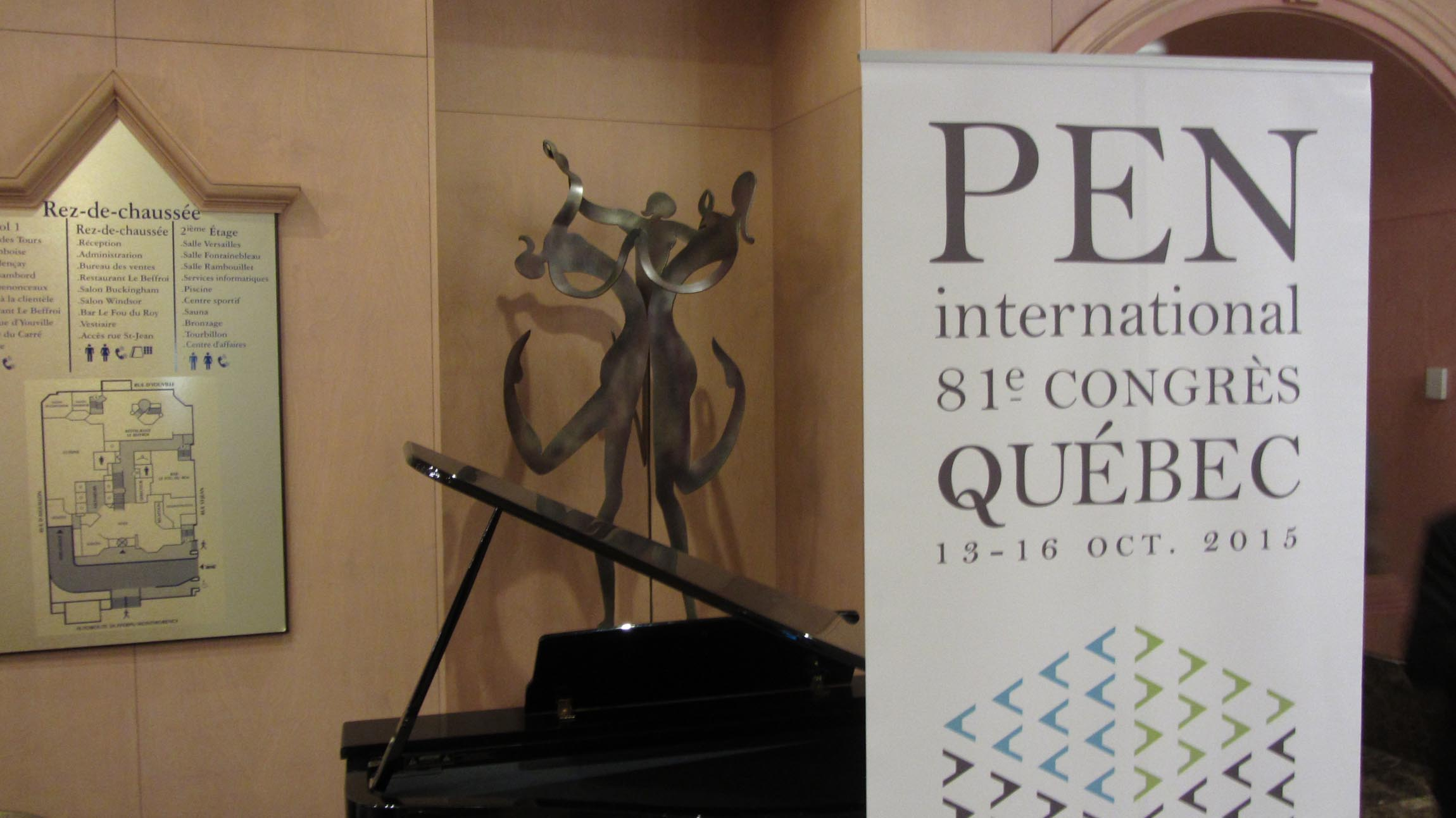 Quebec 2015 PEN 1554