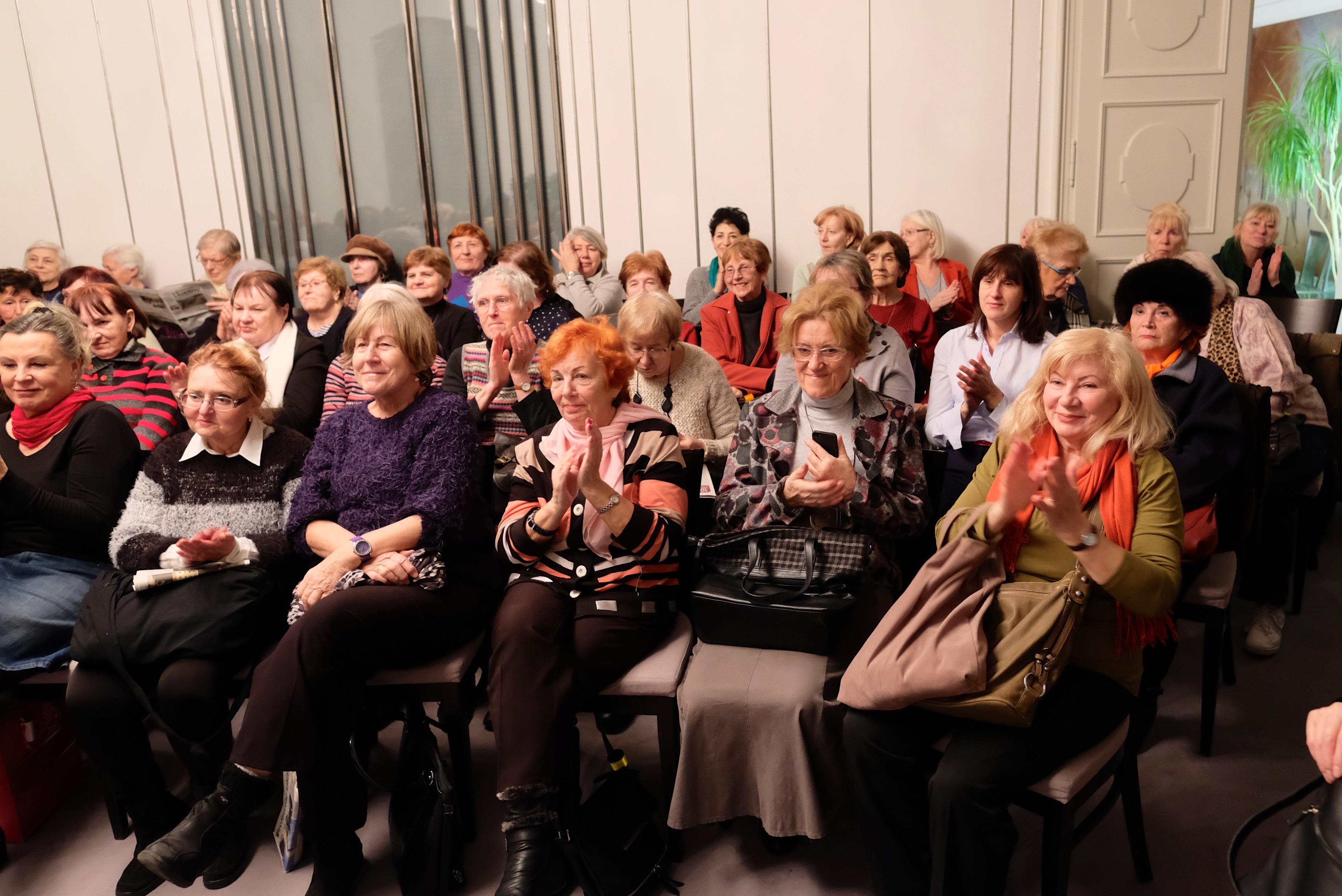 Salon 20_11_2019 publikum