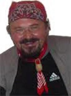 Cíger Ján