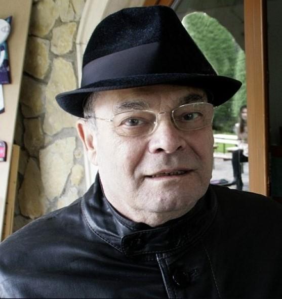 ondrej-herec