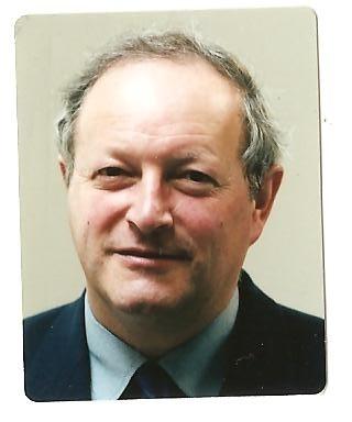 Vladimír Volko