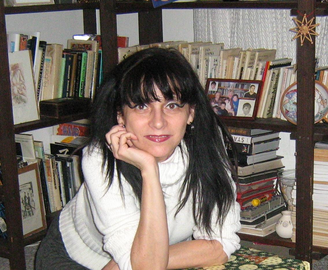 ivica-rutkayova