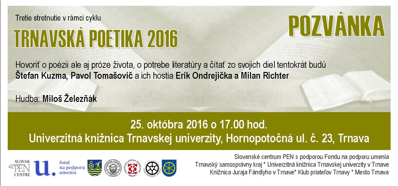 pozvanka_trnavska-poetika_25-10-2016