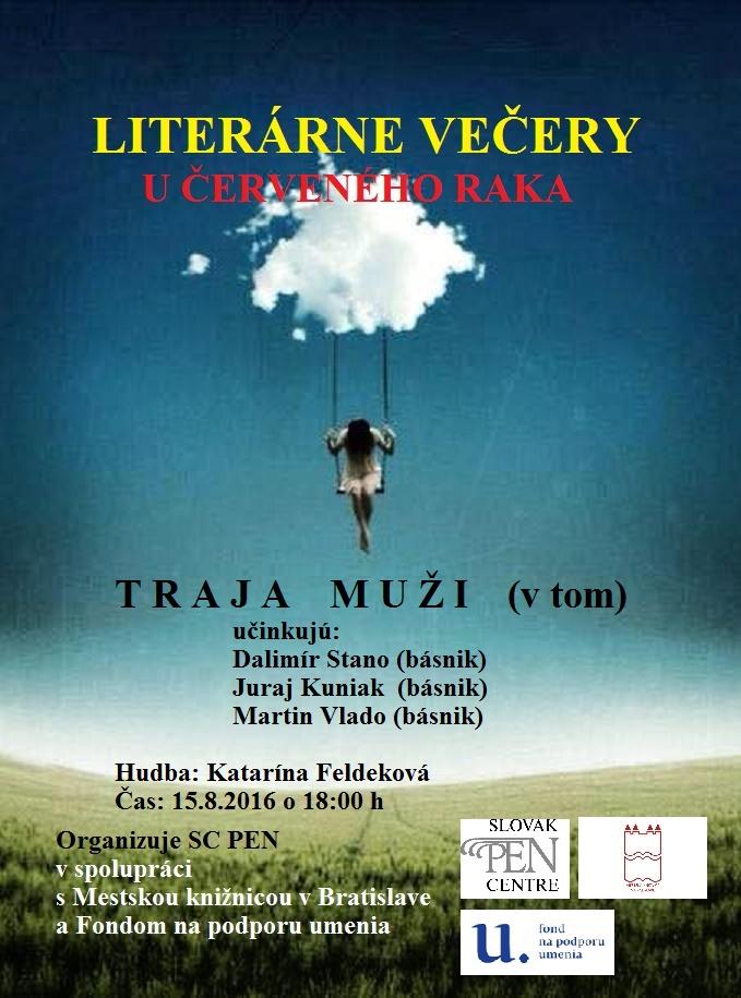 cerveny-rak-15-8-2016-traja-muzi-v-tom