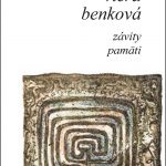 Benkova-Zavity-obalka