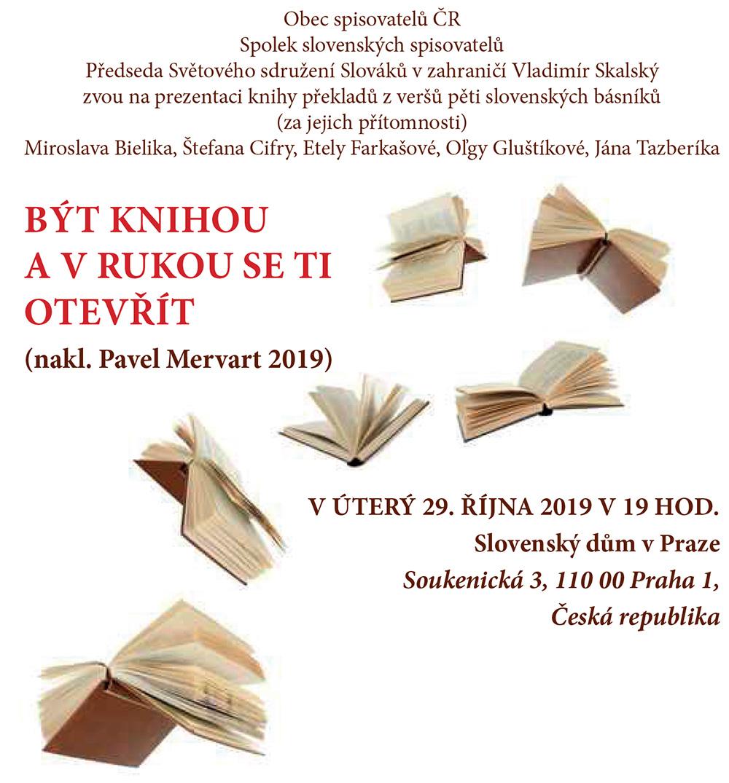 Pozvanka-Praha.indd