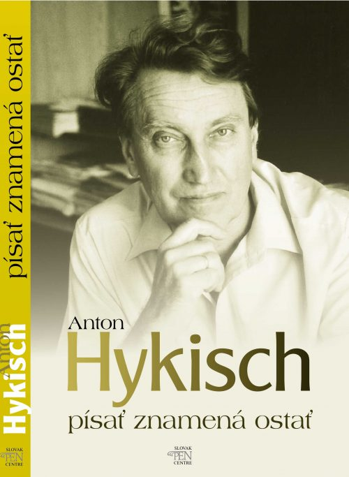 ob-usi - hykisch--240x220-2020.indd