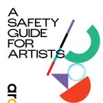 A Safety Guide For Artists
