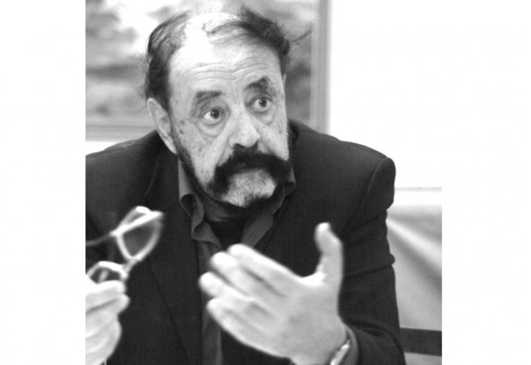 Tomáš Strauss - 14.4.2021